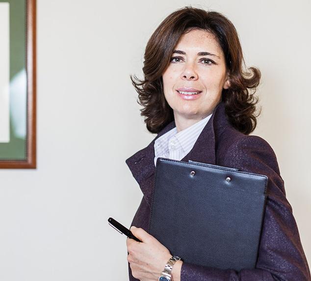 Alessandra Fusi, Edlmann e Fusi, Edlmann e Fusi, STUDIO EDLMANN E FUSI, EDLMANN & FUSI